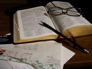 Scripture_study