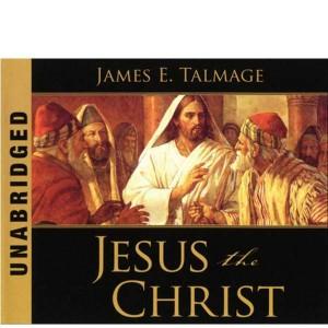 JTC_book