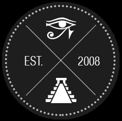 Gospel Knols logo